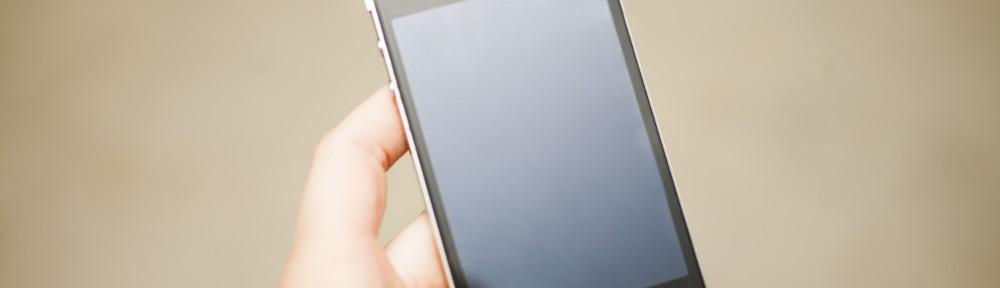 Mobilegeddon, mobilanpassa din hemsida